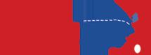 Logo SSET